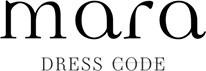 Mara Dress Code | Vêtements & accessoires de mode femme à Carpentras (84)